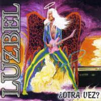 Canción 'Criaturas De La Noche' del disco '¡¿Otra vez?!' interpretada por Luzbel