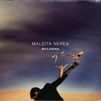 'Siempre Estaré Ahí' de Maldita Nerea (Bailarina)