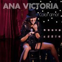 Color amor de Ana Victoria