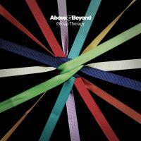 Canción 'Alchemy' del disco 'Group Therapy' interpretada por Above & Beyond
