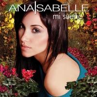 Mi sueño de Ana Isabelle