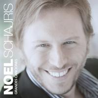 Canción 'A Medio Vivir' del disco 'Grandes canciones' interpretada por Noel Schajris