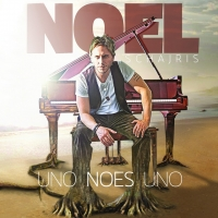 Nadie se va a marchar - Noel Schajris