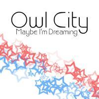 'Dear Vienna' de Owl City (Maybe I'm Dreaming)