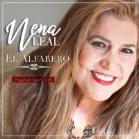 Canción 'El Alfarero' del disco 'El alfarero' interpretada por Nena Leal