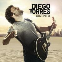 En un segundo - Diego Torres