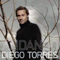 Andando de Diego Torres