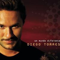Un Mundo Diferente de Diego Torres