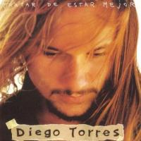 Todo Cambia - Diego Torres