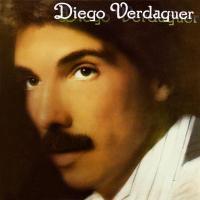 Canción 'Secreto callado' del disco 'El secreto callado' interpretada por Diego Verdaguer