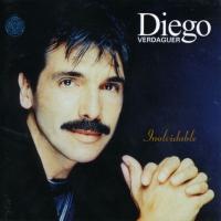 'El Pasadiscos' de Diego Verdaguer (Inolvidable)