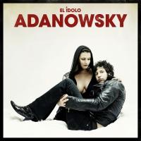 El ídolo de Adanowsky