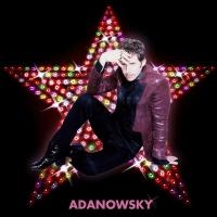 'L'idole' de Adanowsky (Étoile éternelle)