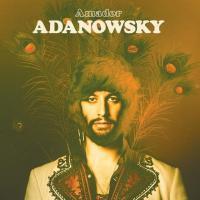 Amador de Adanowsky