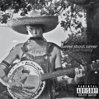 Harmony de Never Shout Never