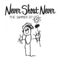Canción 'Liar Liar' del disco 'The Summer - EP' interpretada por Never Shout Never