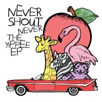 'Bigcitydreams' de Never Shout Never (The Yippee - EP)