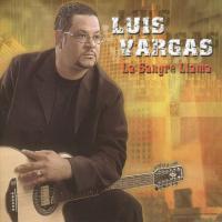 'La otra' de Luis Vargas (La sangre llama)