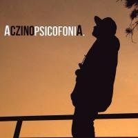 Psicofonía de Aczino