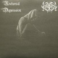 Canción 'Dead Children' del disco 'Nocturnal Depression / Kaiserreich' interpretada por Nocturnal Depression