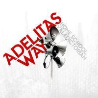 'Good Enough' de Adelitas Way (Home School Valedictorian)