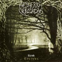 Álom - Aetherius Obscuritas