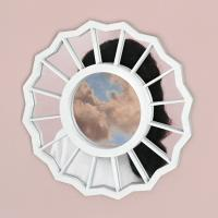 Canción 'Dang!' del disco 'The Divine Feminine' interpretada por Mac Miller