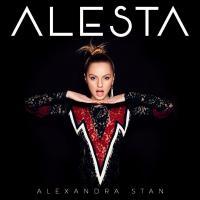 Alesta de Alexandra Stan