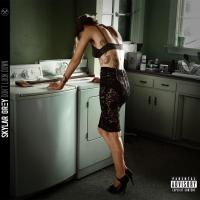 Canción 'Beautiful Nightmare' del disco 'Don't Look Down (Deluxe Edition)' interpretada por Skylar Grey