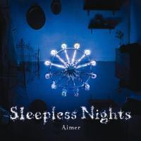 'Repray' de Aimer (Sleepless Nights)