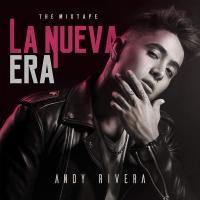TE NECESITO letra ANDY RIVERA