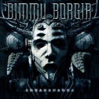Canción 'Gateways' del disco 'Abrahadabra' interpretada por Dimmu Borgir