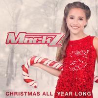 Christmas All Year Long (Single)