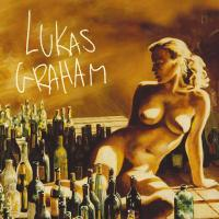 Lukas Graham [International Edition]