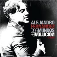 Dos Mundos Revolución en Vívo (Live At el Lunarío en la Ciudad de México/2010)