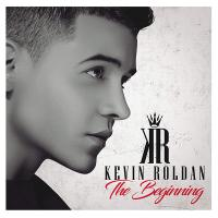 The Beginning de Kevin Roldán