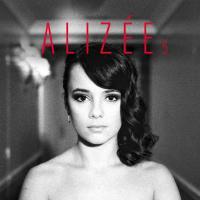 5 de Alizee