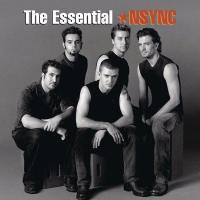 Canción 'The Lion Sleeps Tonight' del disco 'The Essential *NSYNC' interpretada por N'sync