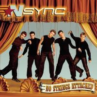 Bye Bye Bye - N'sync