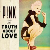 'The truth about love' de Pink (The Truth About Love)