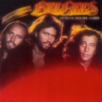 Canción 'Too Much Heaven' del disco 'Spirits Having Flown' interpretada por Bee Gees