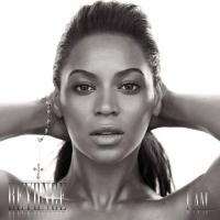 Canción 'Si Yo Fuera Un Chico' del disco 'I Am... Sasha Fierce' interpretada por Beyoncé