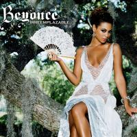 Irreemplazable - EP de Beyoncé