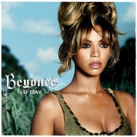 Canción 'Listen' del disco 'B'Day' interpretada por Beyoncé
