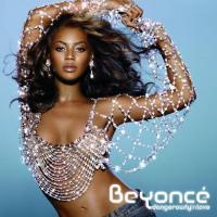 03 Bonnie & Clyde - Beyoncé