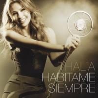 Te Perdiste Mi Amor - Thalia