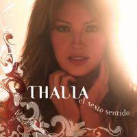 El sexto sentido de Thalia