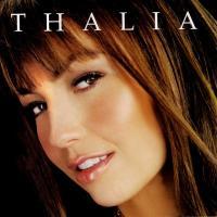 Thalía de Thalia