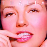 Canción 'Tumba la Casa' del disco 'Arrasando' interpretada por Thalia