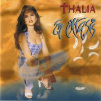 En Éxtasis de Thalia